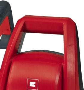 Einhell TC-HP 1334 review