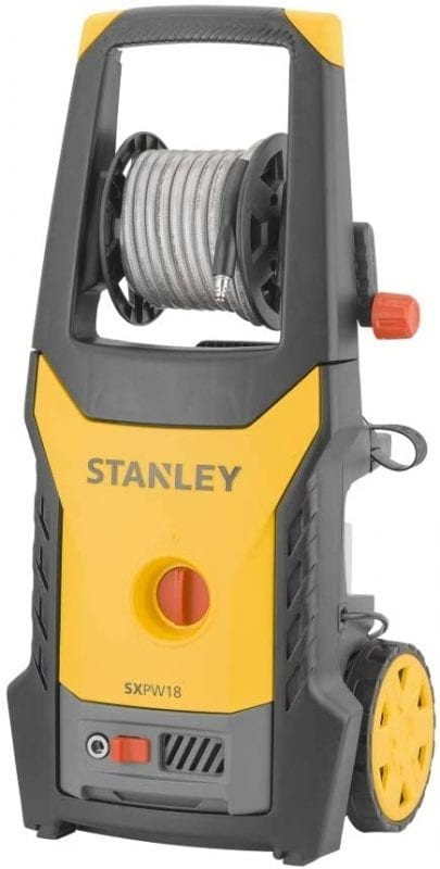 stanley 14130 review