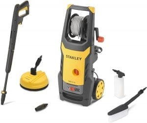 stanley 14140 analisis