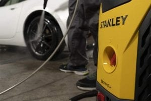 stanley sxpw17hpe analisis